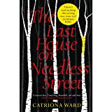 The Last House on Needless Street: The Bestselling Richard & Judy Book Club Pick
