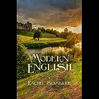 Modern English (English Edition)