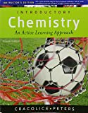 introductory chemistry 6th edition cracolice pdf