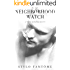 Neighborhood Watch (A Twin Estates Novel Book 4)