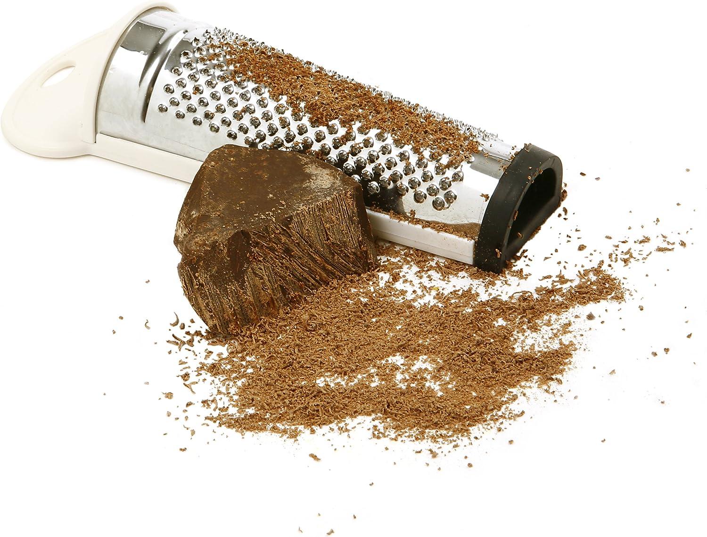 Norpro #335 Nutmeg Grinder
