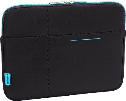 Samsonite Airglow Sleeves Laptop Sleeve 13.3