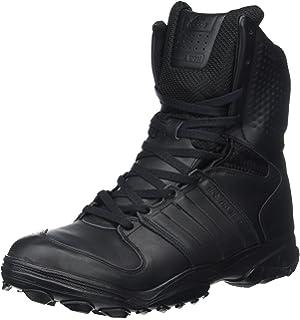adidas Herren GSG 9.3 Bootsportschuhe, beige: