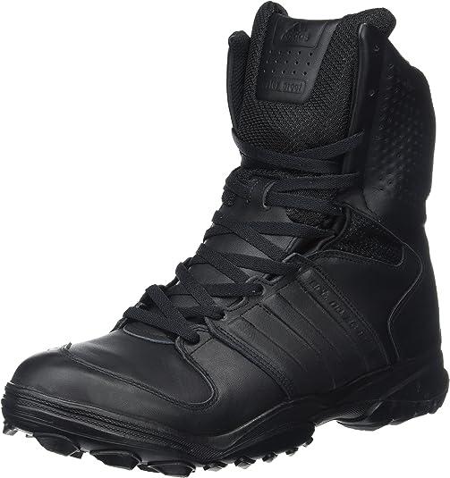 chaussure intervention homme adidas