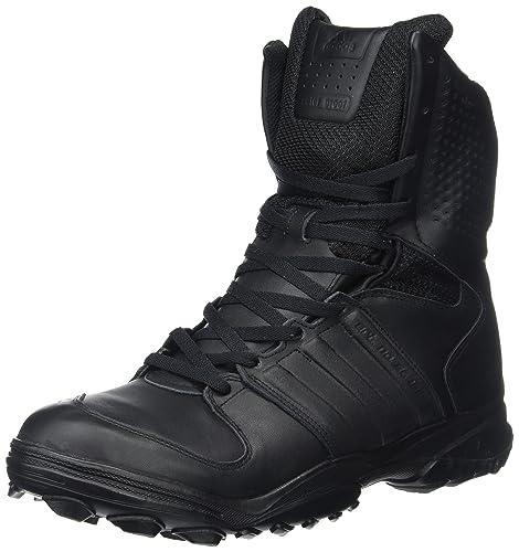 Schuhe adidas GSG 9.2 807295 Black1Black1Black1