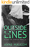 Outside the Lines: A Sons of Templar Novella