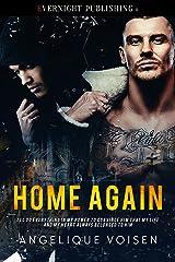 Home Again Kindle Edition