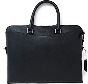 Coach Lap Top Bag