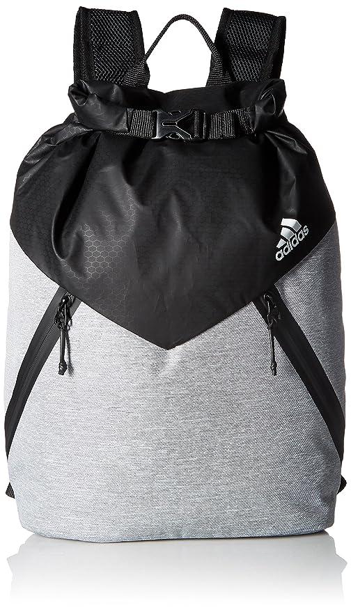 e7cf7fbf8d04 adidas Unisex Sport ID Clip Pack