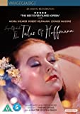 Tales Of Hoffmann - Special Edition * Digitally Restored [DVD] [1951]