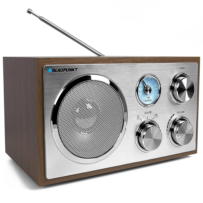 amazon.de: küchenradios - hifi & audio: elektronik & foto - Bluetooth Radio Küche