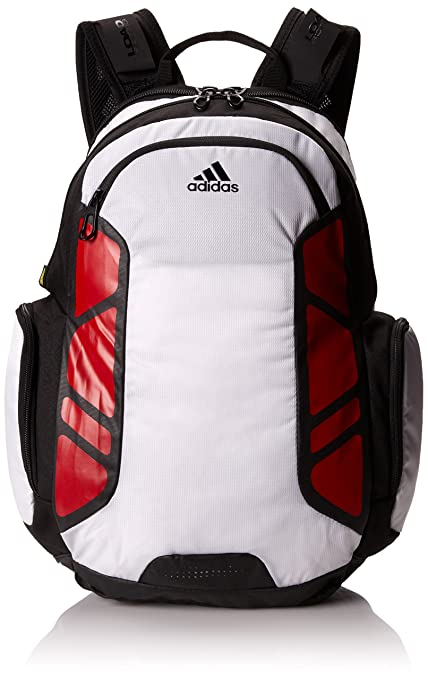 0cd733dea13c Amazon.com   adidas Climacool Speed Backpack