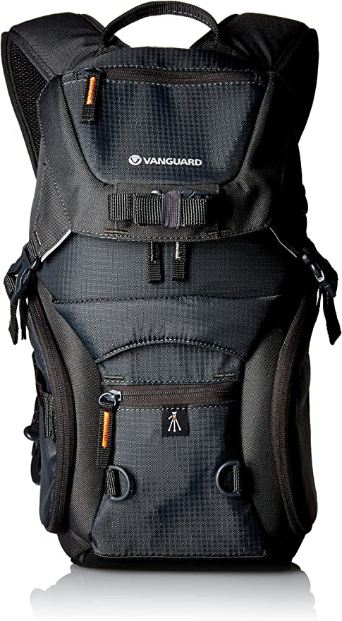 Vanguard Adaptor 41 - Mochila para cámaras réflex/DSLR y ...