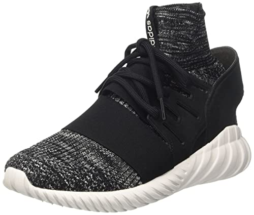 1e4229d34b32 adidas Tubular Doom Primeknit Men s Sneakers  Amazon.co.uk  Shoes   Bags
