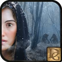 Frost (Choices Game)