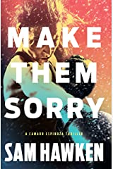 Make Them Sorry (Camaro Espinoza)