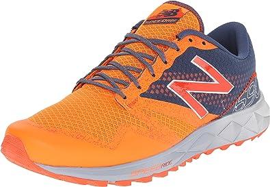New Balance 690 Trail, Zapatillas de Running para Asfalto para ...