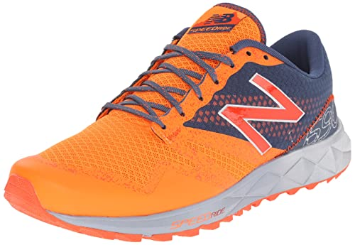 c2f317467dd New Balance MT690RL1 Zapatillas de Trail Running para Hombre