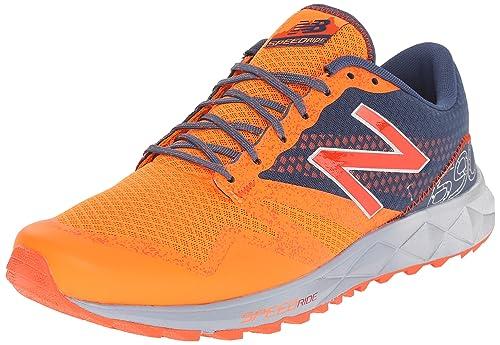 new balance running hombre asfalto