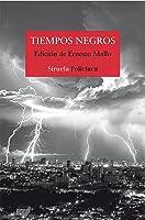 LOS CADÁVERES NO SUEÑAN: La Segunda Novela