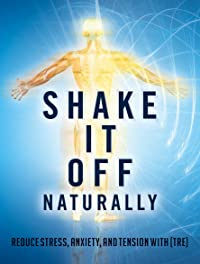 Amazon com: Shake it Off Naturally Instant Video: Unavailable