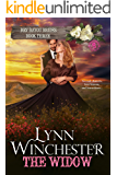 The Widow (Dry Bayou Brides Book 3)