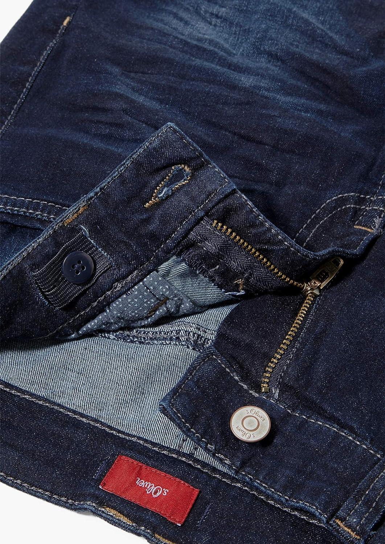s.Oliver Boys Jeans