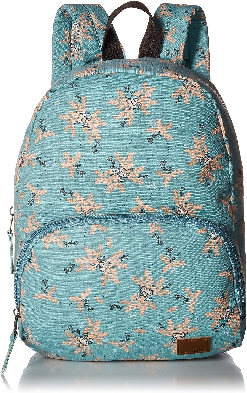ROXY Women s Always Core Canvas Backpack