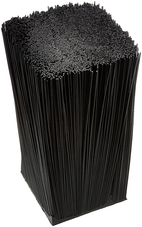 WMF Ricambio di uno.Setole di ceppo plastica 9, 3x 9, 3cm WMF Group GmbH 6060251890