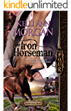 The Iron Horseman (Redbourne Series #4 - Levi's Story)