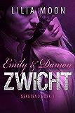 ZWICHT - Emily & Damon (Geketend Book 1)