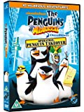 The Penguins of Madagascar - Series 1 [Import anglais]