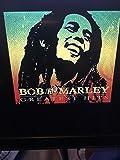 Bob Marley - Greatest Hits (2 Cd Set) 2010