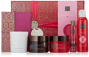 Rituals geschenkset luxury keepsake box