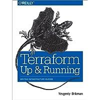 Terraform - Up and Running