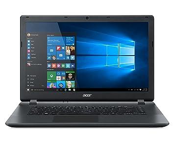 Acer Aspire ES1-520 Drivers Download Free
