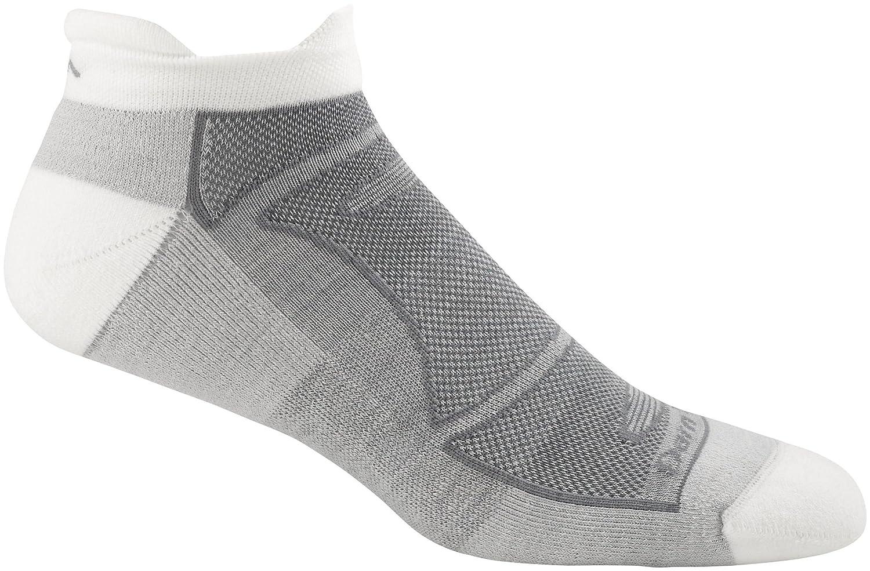 Lower Cost Sales Quality Assurance Popular Darn Tough Vertex Micro Crew Coolmax Ultralight Cushion Sock Black 1W3G