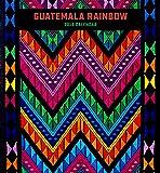 Guatemala Rainbow 2019 Wall Calendar