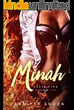 Minah (Fire Livro 3)