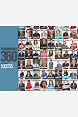 Professional Performance 360: Special Edition: Success Hardcover