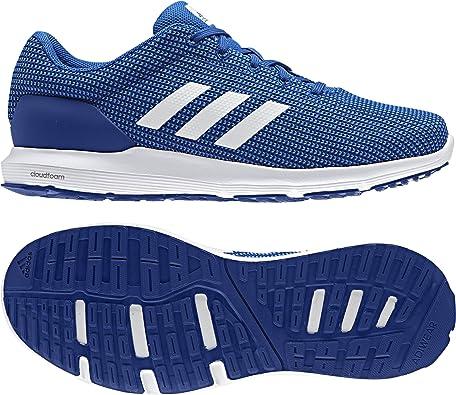 Zapatilla running hombre Adidas Cosmic m (47 1/3 EU): Amazon.es: Zapatos y complementos