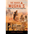 The Naked Mughals - Illustrated (Reviving Indian History Book 2)