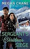 Sergeant's Christmas Siege (An Alaska Force Novel Book 3)
