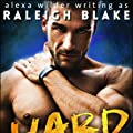 Raleigh Blake