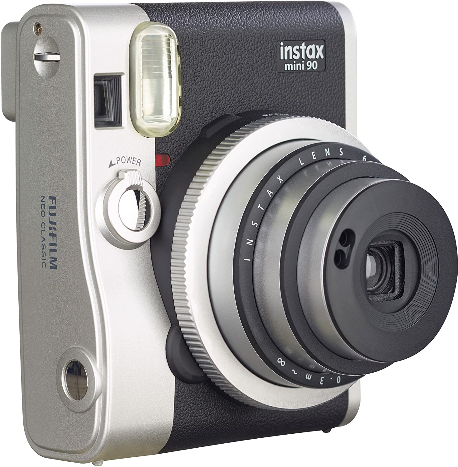 Fujifilm Instax Mini 90 Neo Black Friday Deals 2019