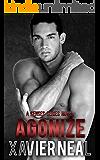 Agonize (Senses Series Book 7)