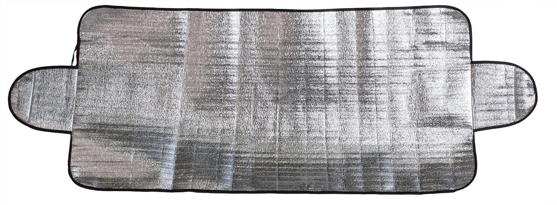 Walser 16540 B/âche antigivre 200 x 70 cm