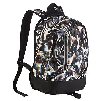 Nike Cheyenne Rucksack Backpack Small  Amazon.co.uk  Sports   Outdoors c4b8c0d7986aa
