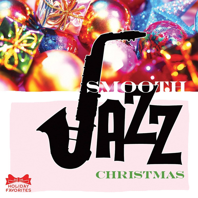 Holiday Gifts Celebration: Smooth Topics on TV Jazz
