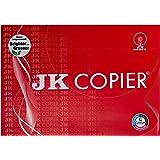 JK Copier Paper - A3, 500 Sheets, 75 GSM, 1 Ream